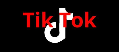 TikTok logo - short-looped videos - Pexels/Len Sitlhou