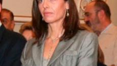 La tragedia vuelve a la familia de Rajoy con el fallecimiento de su hermana