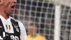 Calciomercato Juventus: Mandzukic potrebbe considerare il trasferimento in Qatar a gennaio
