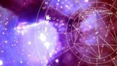 L'oroscopo del 17 dicembre: polemica la Bilancia, stelle favorevoli per il Cancro
