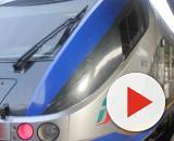 Ferrovie ricerca giovani impiegati.