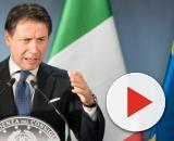 Giuseppe Conte avrebbe minacciato la crisi di governo
