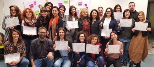 Corsi di formazione e master I-II livello della Regione Campania per le donne fino a 50 anni.