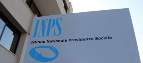 Bando INPS: 6000 borse di studio in favore dei figli o ...
