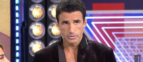 La dura decisión de Hugo Sierra tras el beso de Adara con Gianmarco