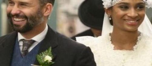 Una Vita, spoiler: Felipe dopo essere rimasto vedovo decide di sposare Marcia