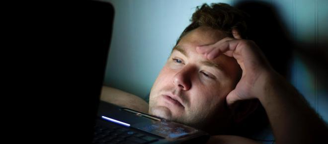 Novo estudo analisa insónia e impactos de dormir pouco nas capacidades cognitivas