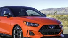Hyundai supera Fiat e Bmw nel mercato europeo a novembre, 4° costruttore su base annua