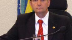 Prefeitura do Rio ordena a suspensão de todos os pagamentos até segunda ordem