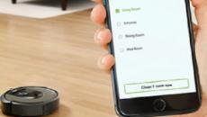 Recensioni iRobot: 7 motivi per scegliere il Roomba i7+