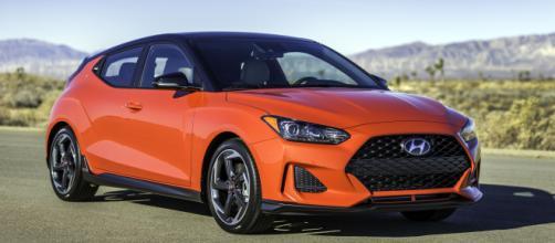 Hyundai cresce oltre il 7% in Europa a novembre - hyundainews.com