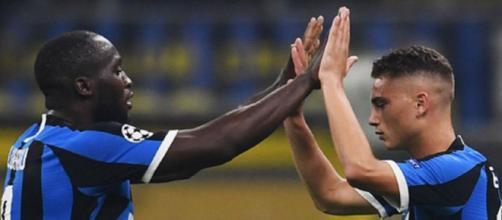 Inter-Genoa, probabili formazioni: in attacco Esposito-Lukaku contro Pinamonti-Pandev