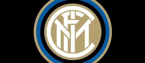 L'Inter sarebbe interessata a Marcos Alonso, terzino sinistro del Chelsea.