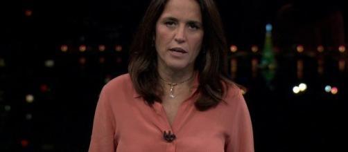 Prefeito Marcelo Crivella havia ordenado proibição a jornalistas do grupo Globo. (Reprodução/TV Globo)