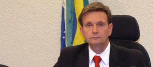 Prefeitura suspende os pagamento no Rio até segunda ordem. (Arquivo Blasting News)