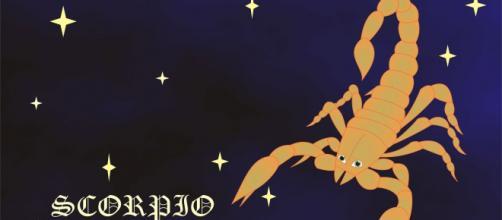 Previsioni astrologiche 2020, Scorpione: nervosismo nel focolare domestico