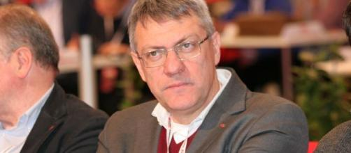 Riforma pensioni, Landini: 'A gennaio tavolo col Governo per l'abolizione della Fornero'.