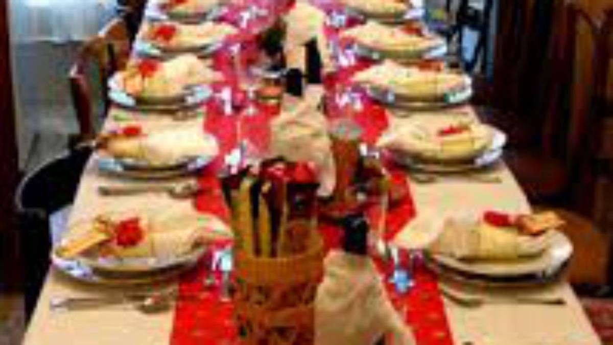Pranzo Speciale Di Natale.Frosinone Un Decesso E Decine Di Ricoveri Dopo Il Pranzo Di