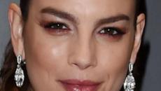 Emma Marrone smentisce i gossip sui flirt con ironia: 'Sono la più single d'Italia'