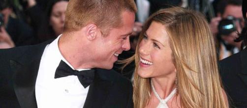 Brad Pitt compie 56 anni e scoppiano i rumors con la ex Jennifer Aniston
