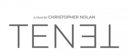 O novo filme de Christopher Nolan terá trailer divulgado na próxima quinta-feira (19). (Arquivo Blasting News)