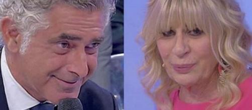 Spoiler U&D, puntata mercoledì 18/12: segnalazione su Juan Luis, Gemma delusa.