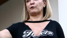 Família de ex-esposa de Jair Bolsonaro é investigada pelo MP do Rio