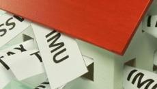 Dl Fisco: ritardatari Imu e Tasi possono godere di uno sconto con il Ravvedimento Operoso