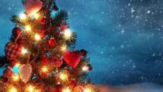 5 atitudes simples para tornar o Natal especial
