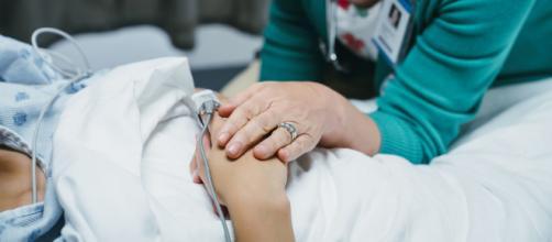 Com tratamento pioneiro no Brasil, aposentado consegue se curar de câncer. (Arquivo Blasting News)