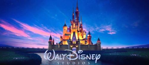 Film di Natale 2019-2020 in tv, ecco la programmazione Disney completa