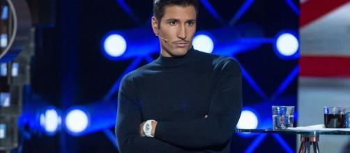Gianmarco se prepara para empezar una nueva vida en Madrid