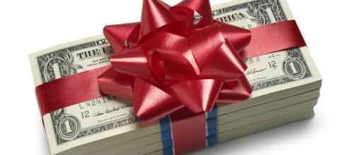 Legge di Bilancio 2020: in arrivo bonus su conto corrente in caso di pagamenti elettronici.