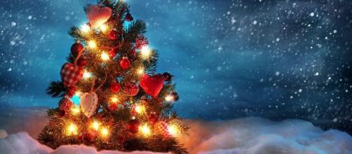 Práticas que ajudam a celebrar o verdadeiro significado do espirito natalino. (Arquivo Blasting News)