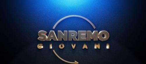 Sanremo Giovani 2019: Amadeus alla conduzione, Pippo Baudo e Gigi D'alessio come giudici speciali