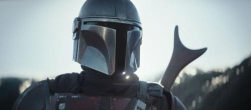 """The Mandalorian: Chapter 7"" is the best episode of the season. [Image Credit] IGN/YouTube"