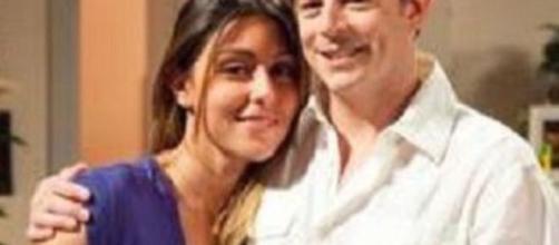 Upas, spoiler dal 30 dicembre al 3 gennaio: Viviana potrebbe mettere nei guai il Sartori