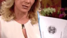 Beautiful, spoiler: Ridge chiede a Brooke di perdonare Thomas per evitare il divorzio