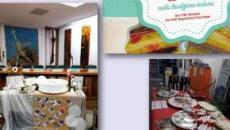 Abruzzo, il convegno 'Sua Maestà la Pizza Dogge' ha celebrato storia e tradizione locale