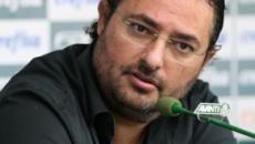 70 jogadores contratados na 'era Mattos' no Palmeiras