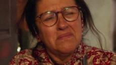 'Amor de Mãe': Lurdes confronta Kátia, que revela o paradeiro do filho desaparecido