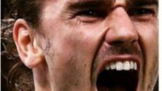 Mercato : Diego Simeone et Antoine Griezmann pourraient se retrouver au PSG