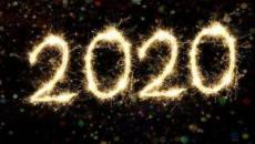 Previsões do zodíaco para Capricórnio em 2020