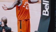 NBA : un Français, Evan Fournier, dans les 5 meilleurs marqueurs de la nuit