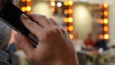 Truffe al telefono: richiamare alcuni numeri esteri può prosciugare il credito