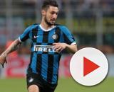 Inter, Matteo Politano piace alla Fiorentina.