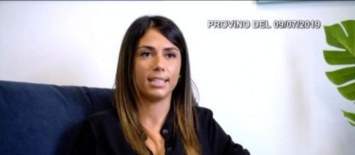 Anticipazioni Uomini e donne del 2 dicembre: Giulia Quattrociocche sceglie Daniele Schiavon