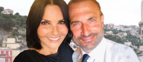 Anticipazioni Upas al 6 dicembre: Marina Giordano incontra Sebastiano Rosato