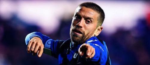 Atalanta-Verona, probabili formazioni: Gomez e Muriel in panca per la Champions.
