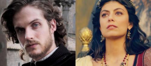 I Medici, trama 2^ puntata: il Magnifico prova a salvare Firenze, Lucrezia in fin di vita